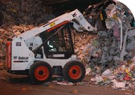 1401822314_S510_Ideal_Waste.jpg_Bobcat Website - JPG - Rounded Corner - Large Top Right