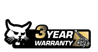 box-warranty-logo