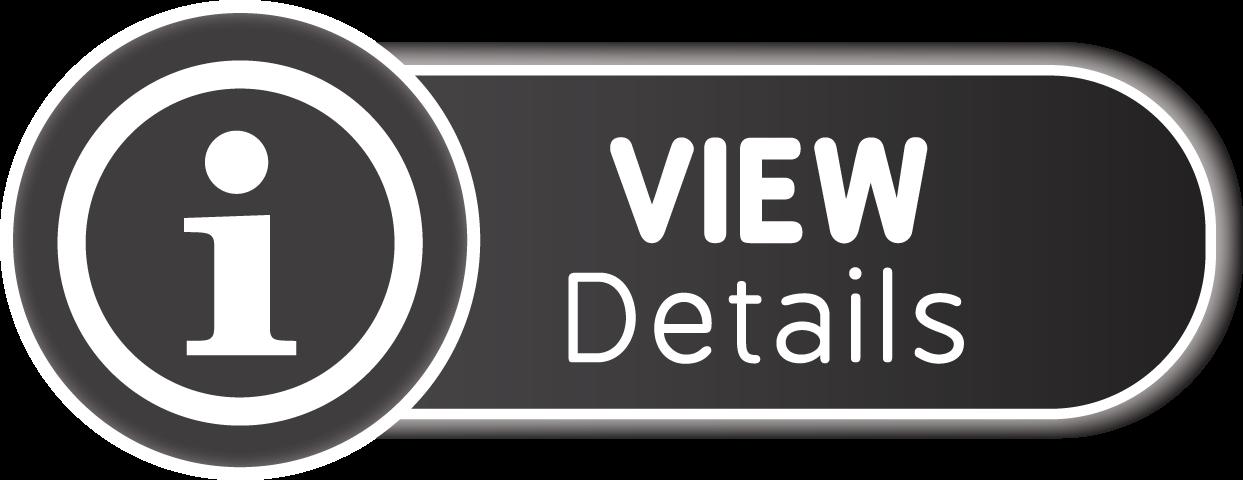 details-button
